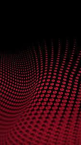 beats wallpaper iphone wallpaper beats audio beats by dre wave pattern