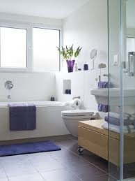 Small Bathroom Redesign 25 Killer Small Bathroom Design Tips