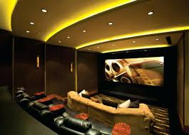 lighting design home. Home Theatre Lighting Design. Unique Outstanding Theater Design 6 Ideas For Theaters O