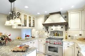 st cecilia granite kitchen ideas with granite ideas st cecilia granite countertop