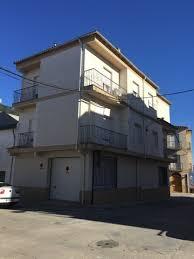 Comprar Casas En Villacarrillo  FotocasaCasas En Venta Villacarrillo
