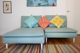 ikea white furniture. Barcelona M8 IKEA Furniture Ikea White A
