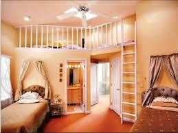 bedroom teen girl rooms cute. 90+ The Most Cool Bedroom Ever : Girls Rooms Cute Ideas For A Little Teen Girl E