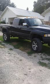 Dodge Ram 1500 Questions - What model transmission do I have ...