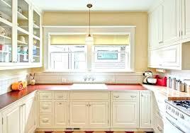 Retro Kitchen Design Pictures Extraordinary Retro Kitchen Design Funky Kitchen Hardware Cdcoverdesigns
