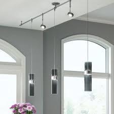 recessed track lighting systems. LED Track U0026 Monorail Lighting Recessed Systems T