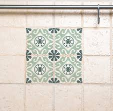 tile wall decals traditional tiles stickers tiles decals tiles for kitchen backsplash