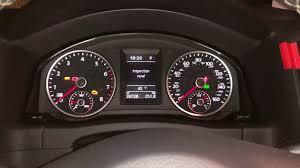 2014 Vw Transporter Inspection Light Reset Easy Reset Turn Off Vw 2016 Tiguan Inspection Now Light Notification