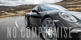 <b>Michelin</b> Latest Features | motor sport reports | exclusive driving ...