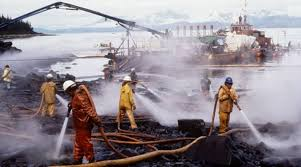 bp oil spill essay environmental law essay roscoe hogan environmental law essay bp oil spill essays the impact of oil