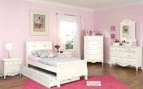 white bedroom sets for girls. Fine Girls Toddler Bedroom Sets For Girl Girls White Furniture To