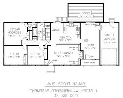 office layout floor plan. House Plan Style Office Layout Software Pictures 60d 1517612113 Free Floor Plans O