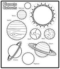 Small Picture solar system coloring page solar system coloring page crayons