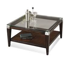 Square Coffee Table Set Amazoncom Dunhill Coffee Table Kitchen Dining