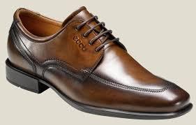 Прайс-лист сети магазинов обуви <b>Ecco</b> в ТЦ Мини Молл ...