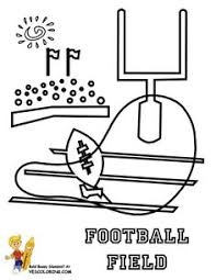 Small Picture Football Helmet Steelers Pittsburgh Coloring Page pittsburgh