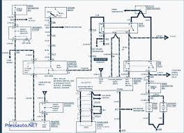 bobcat equipment electrical diagrams wiring diagrams long