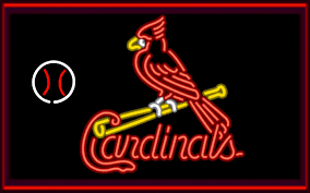 st louis cardinals wallpaper hd