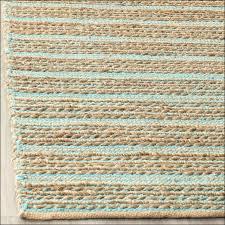 beach house rugs indoor