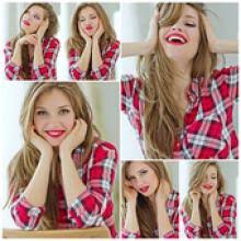photo collage editor you makeup and makeover apk