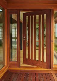 interactive front porch design ideas using various main door classy home interior design ideas using