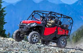 2018 honda side by side. plain side honda pioneer 1000 review specs utv side atv sxs with regard to 2018  throughout honda side by