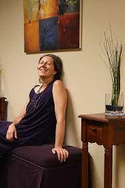 Dr. Janie Fritz | Duquesne University
