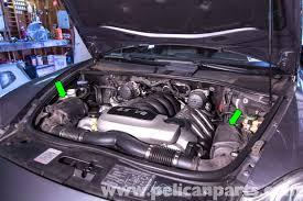 saab engine diagram wiring diagrams