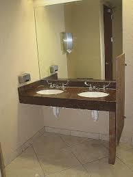 ada compliant bathroom sinks and vanities new ada bathroom vanities disabledbathroomtips find more aging in