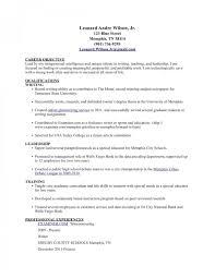 Inspiring Ideal Font Size For Resume Fresh Resume Cv Cover Letter