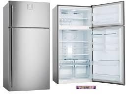 electrolux fridge. electrolux-ete5200scr-520-litre-refrigerator electrolux fridge c