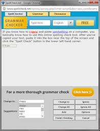 spell check your text here online spelling and grammar checker how to use the dictionary to enhance your spell checking experience