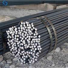 Steel Rebar Weight Chart Bs Astm Jis Gb Din Aisi Standard And 12mm Prices Of Deformed Steel Rebar Weight Chart Hrb400 Buy Deformed Steel Bars Deformed Steel Bars Price 12mm