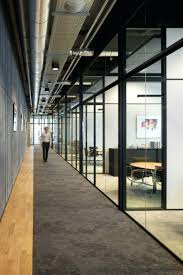 beamsderfer bright green office. Award Winning Office Interiors. Design Images Nidera Offices Rotterdam Interiors Beamsderfer Bright Green