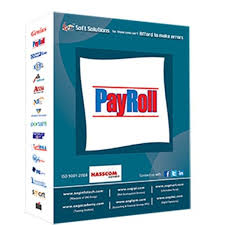 Payroll Download Download Free Gen Payroll Software For Small Business Sag
