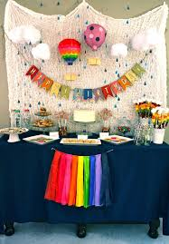 482 best 1st birthday party images