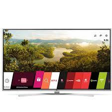 lg tv 49 inch 4k. lg 49uh770v 49\ lg tv 49 inch 4k
