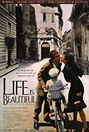 Life Is Beautiful Quotes In Italian Best Of Life Is Beautiful 24 IMDb