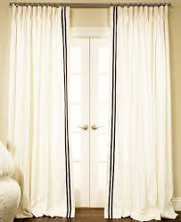 custom made linen ds by dstyle archives curtain belgian solid white curtains