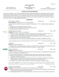 Resume Job Description Best of Company President Job Description Account Manager Resume Job