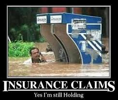 What is the procedure to file a loss of use claim? Auto Claim Fraud Meme Page 6 Line 17qq Com