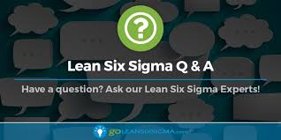 Six Sigma Raci Chart What Is The Raci Matrix Goleansixsigma Com