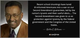 TOP 40 SCHOOL SHOOTING QUOTES AZ Quotes Unique Shooting Quotes