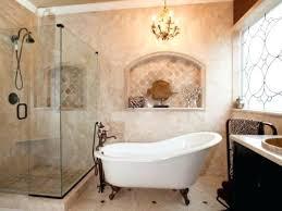 bathroom remodeling supplies. Bathroom Remodel Supplies Marvelous Remodeling With Regard To Delightful N