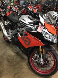 aprilia rsv4 motorcycles