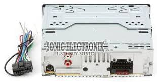 sony cdx gt56uiw wiring diagram wiring diagram sony cdx f5710 radio wiring diagram get image about