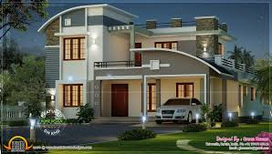 large size of flooring trendy beautiful home front elevation 6 marvelous elevations photos 16 kerala design