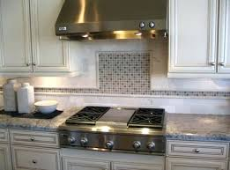 cheap kitchen backsplash ideas. Kitchen Subway Tile Ideas On A Cheap Backsplash .