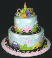 Birthday Cake For 4 Year Old Boy Erikalaguna