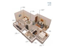 2 bedroom indian house plans. 600 sq ft house plans 2 bedroom indian on plan style. u